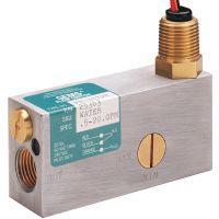 Gems-Gems液位传感器