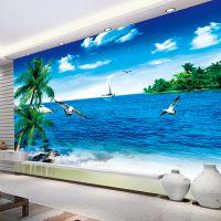 浙江uv平板打印机 瓷砖背景墙打印机 瓷砖背景墙彩印设备