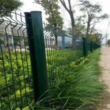 高速公路隔离网 市政围栏 小区护栏