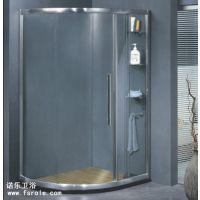 最实用的淋浴房诺乐淋浴房,你最贴心的