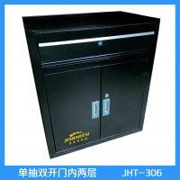 安全用具柜 车间储物柜 宁阳工具柜供应商 低价定做 价格便宜