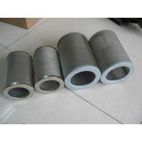 黎明液压滤芯P785396品质优良