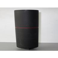 何亦T3000-Ⅰ型 低量程γ计数管探测器