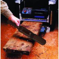 供应旧木板加工断钉子探测仪