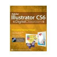 江门代理供应 Adobe illustrator CS6 AI矢量图处理软件123