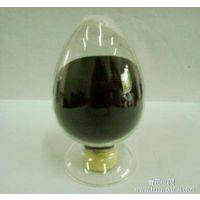 氧化铜液体 氧化铜醇溶液 纳米级 CY-CU01H 杭州