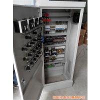 鼓楼区控制柜|控制柜生产|造纸复卷机控制柜