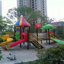 深圳幼儿园滑梯批量价优,幼儿园滑梯批发商,批发商