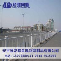市政交通隔离栏 北京隔离护栏 隔离栅锌钢护栏