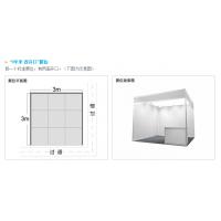 2018上海数控机床展中国金属加工展