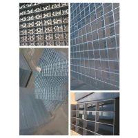 化工厂钢格板/热镀锌钢格板供应公司