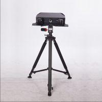 供应三维扫描仪 全自动三维检测专家-展鹏机械