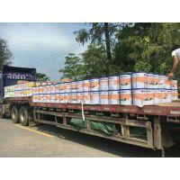 低碳环保水性内墙漆广东顺德乳胶漆厂家批发价格优惠