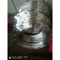 厂家供应GB9119-2000 泓业标准的管板不锈钢法兰DN250材质316L