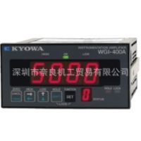 共和kyowa小型多用途显示器WGI-400A-10