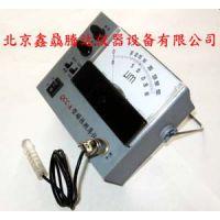磁性测厚仪使用方法 鑫骉QCC-A200指针式磁性测厚仪厂家