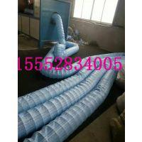 http://himg.china.cn/1/4_14_237044_601_800.jpg