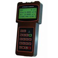TDS-100H手持超声波流量计、硫酸流量检测仪 铭鸿仪表