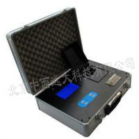 中西特价色度检测仪/色度测定仪 全中文(0-500PCU) 库号:M22724