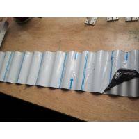 湖南中创铝镁锰板-铝镁锰屋面系统