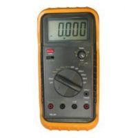 华西科创SH222-YHS101/HDE200/H705 回路校验仪/信号发生器