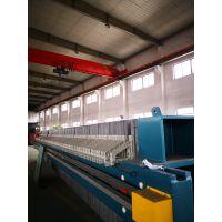 高淳县打桩泥浆固化机器提供有专业效果的处理模式