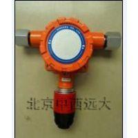 中西(LQS促销)氢气泄漏报警器 型号:IXB-01库号:M407465