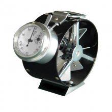 DFA-IIII矿用机械式风速表批发 山西,贵州,内蒙古,陕西供应 18105377221