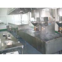 专业专注加工定做肉丸机、刨肉机、灌肠机等等系列肉制品机械设备