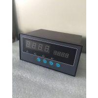 XSW-B数显仪昆仑仪表厂家直销XSW仪表特价供应