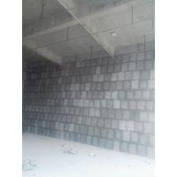 宜宾高丰石膏砌块轻质隔墙砖厂 15181160272