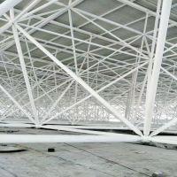钢结构防火涂料一平方米材料价格
