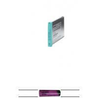 西门子CPU 1518-4 PN/DP RAM卡