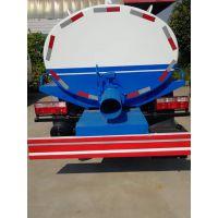 吸粪车低价出售可根据需要加装洒水功能1.5L