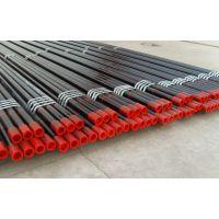 直销GOST直缝埋弧焊钢管 L360高频电阻焊直缝钢管蒂瑞克