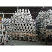 深圳市北魏座椅学校家具有限公司(礼堂椅/报告厅椅)