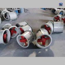华强防爆离心风机4-72-11NO.10C除尘玻璃钢风机