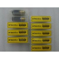 韩国技术KOREATECHNICS 钻头一级代理 PLDV1645-TIN-H
