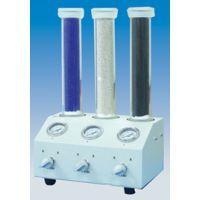 中西(LQS促销)气体净化器 型号:HL-3L库号:M375180