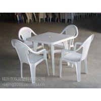 塑料椅子,临沂塑料椅子厂家,山东塑料椅子厂家