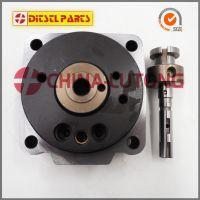 柴油泵泵头 146401-2020 柴油汽车配件泵头