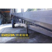 移动式登车桥、装卸平台、集装箱平台_移动式价格