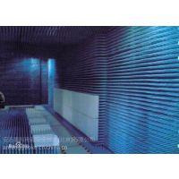 安方高科 3m法、5m法或10m法半电波暗室 线材测试仪 功能强大