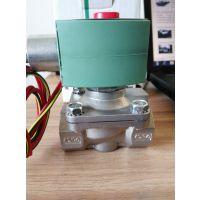 美国ASCO阿斯卡8345G001、8342G001假一赔十 美国进口电磁阀ASCO电磁阀优点对比