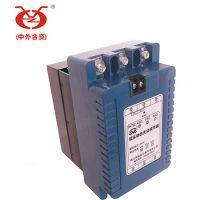 汇之华厂家批发 容性无触点开关 动态电容器复合投切装置