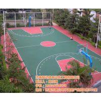 济南硅pu球场、济南耀动施工厂家(图)、硅pu球场 验收标准