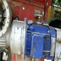 辽宁专业回收各种型号电机 沈阳二手电机回收