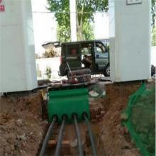 加油站用双层油管,输油管道多少钱一米