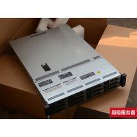 河北南和县云终端下载,河北云电脑总代理,瘦客户机服务器
