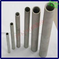 空心铁管加工 短不锈钢管切断 生产加工定做 台山铆钉厂
